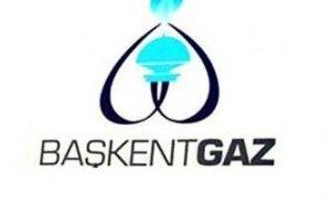 Başkent Doğalgaz'dan doğalgaz basıncı açıklaması