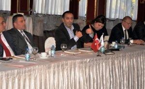 YEDAŞ, 'rol model' KSS projelerini paylaşıyor