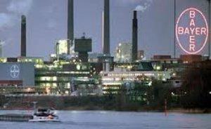 Bayer ve Nestle, karbon salınımını azaltma şampiyonu
