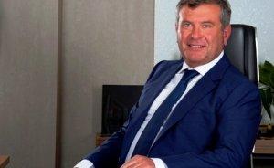 Palmet Enerji, piyasadan 30 milyon dolar topladı