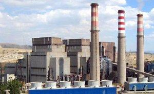 Çelikler'den Seyitömer'e yeni kül ve cüruf depolama tesisi
