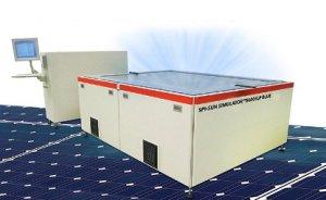 Esman Elektronik Spire Solar ile işbirliği yaptı
