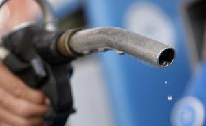 Gaz ve elektrik zamları enflasyonu Ekim`de 1 puan artıracak