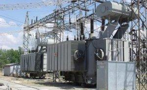 Elektrik kesintilerine devam...