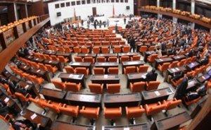 ETKB'nin 2014 yılı bütçesi kabul edildi