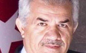 TPAO GM Yönetim Kurulu Üyeliğine Murat Altıparmak getirildi