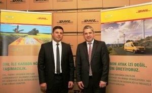 Türkiye karbon nötr taşımacılık ile buluşuyor