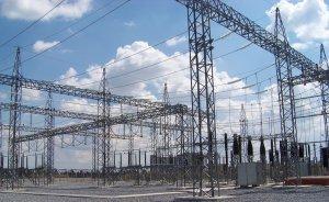 İşte 2014 yılı tahmini ortalama elektrik fiyatı!