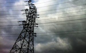 Çimen: Türkiye artan enerji talebini yönetmek zorunda