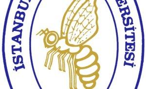 İTÜ-Rolls Royce nükleer işbirliği mutabakatı imzalandı