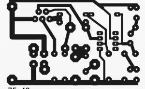 LED diyotlu baskılı devre kartlarına gümrük yok!