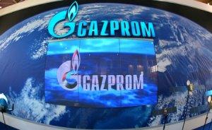 Gazprom, Kuzey Buz Denizi'nde petrol çıkarma faaliyetlerine başladı