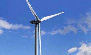 Alstom, Brezilya'ya ECO 122 rüzgar türbini tedarik edecek