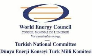 İl İl Enerji Verimliliği Projesi Adana ile devam ediyor