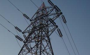 Gent Elektrik, İran`dan elektrik ithal edecek