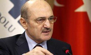 Üç bakandan istifa, Bayraktar: Başbakan da istifa etmeli