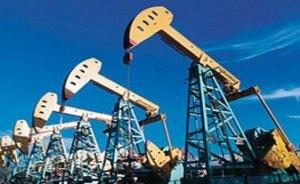 Suriye Akdeniz`de Rusya`yla petrol arayacak