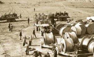 Osmanlı'da ilk elektriği kim üretti?