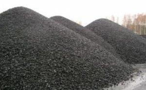 Türkiye'nin kömür rezervi gerçekte ne büyüklükte?