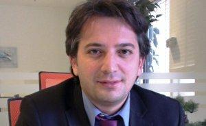 PRNet A.Ş Genel Müdür Yardımcısı Özkan Doğan oldu