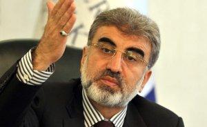 Yıldız: Yolsuzluk soruşturmasında Irak'la ilgili yapılanların payı var