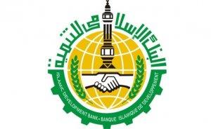 İslam Kalkınma Bankası`ndan TKB ve TSKB`ye enerji kredisi