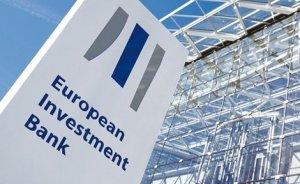 AYB, 2013 yılında enerji sektörüne 200 milyon Euro kredi sağladı