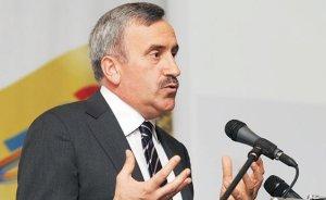 EPDK Başkanı Köktaş'ın görev süresi doluyor