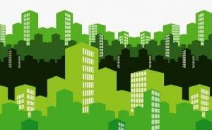 3. Uluslararası Yeşil Binalar Zirvesi İstanbul'da