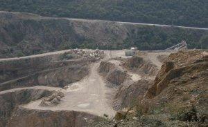 Tarım arasizinde madencilik için kamu yararı şart!