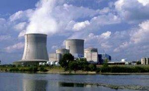 İran'dan Japonya`ya nükleer işbirliği teklifi