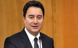 İran gazında Halkbank aracılığına devam