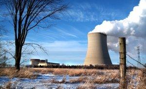 Almanya`da nükleer sızıntı