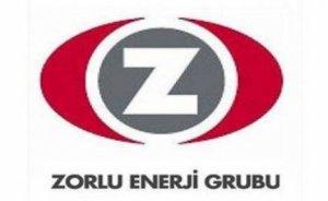 Zorlu Enerji`nin Alaşehir JES ekipmanları Toshiba`dan