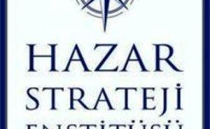 HASEN Azerbaycan-Ermenistan-Türkiye ilişkilerini masaya yatıracak
