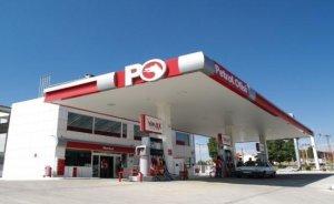 OMV, yeni LPG lisansını aldı
