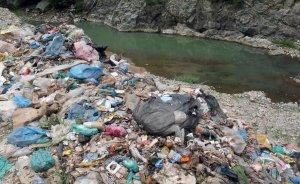 Çevre kirliliği yüz milyonları etkileyecek