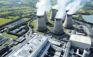 İran, Rusya ile 4.000 MW'lık nükleer santral için görüşüyor