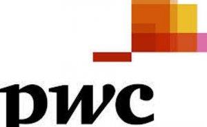 PwC: 2013`te enerjide 7 milyar dolarlık birleşme