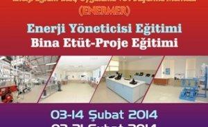Osmaniye Korkut Ata Üniversitesi'nden enerji eğitimi