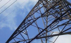 Tacikistan`dan Afganistan`a elektrik ihracı