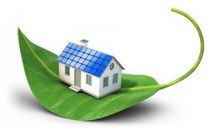Yeşil bina sertifikalı ilk Türk bankası İş