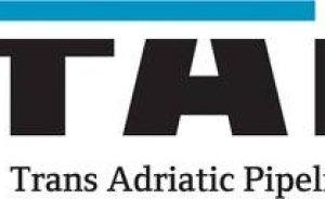 TAP için ihaleler 2014 yılı sonunda