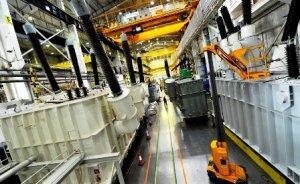 Alstom, Almanya için şönt reaktör üretecek