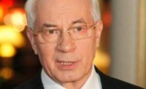 Rusya`dan Ukrayna'ya ucuz gaz teklifi