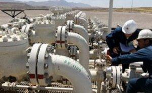 Türkiye-Bulgaristan arasında 114 km doğalgaz boru hattı