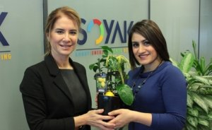 Soyak Holding çalışanlarının karbon ayak izleri sıfırlanıyor