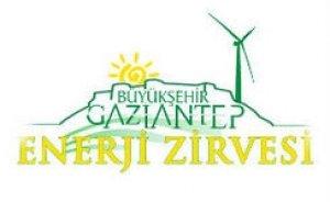 Gaziantep Enerji Zirvesi, 21 Şubat'ta düzenlenecek