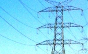 Enerji yatırımlarında vergi avantajları
