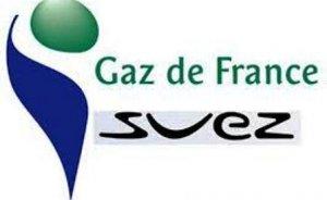GDF Suez ile enerji işbirliği anlaşması